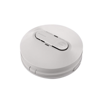 Clipsal Photoelectric Smoke Alarm