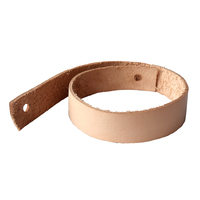 Hydrant Leather Strap 450mm