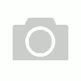 PSA Smoke Alarm Photoelectric 240vac with 9v Battery Back-up (Hush & Test) Insect Mesh